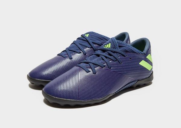 adidas Nemeziz Messi 19.3 TF Junior