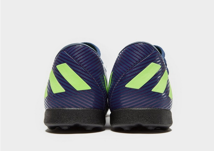 adidas Nemeziz Messi 19.3 TF Junior