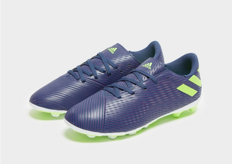 adidas Nemeziz Messi 19.4 FG Junior