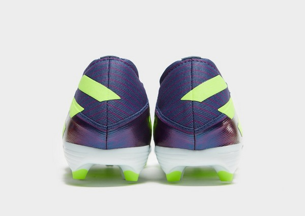 adidas Nemeziz Messi 19.1 FG Junior