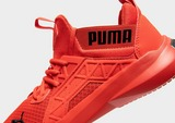 Puma Enzo Junior's