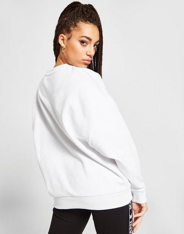 Karl Kani Signature Diamante Crew Sweatshirt