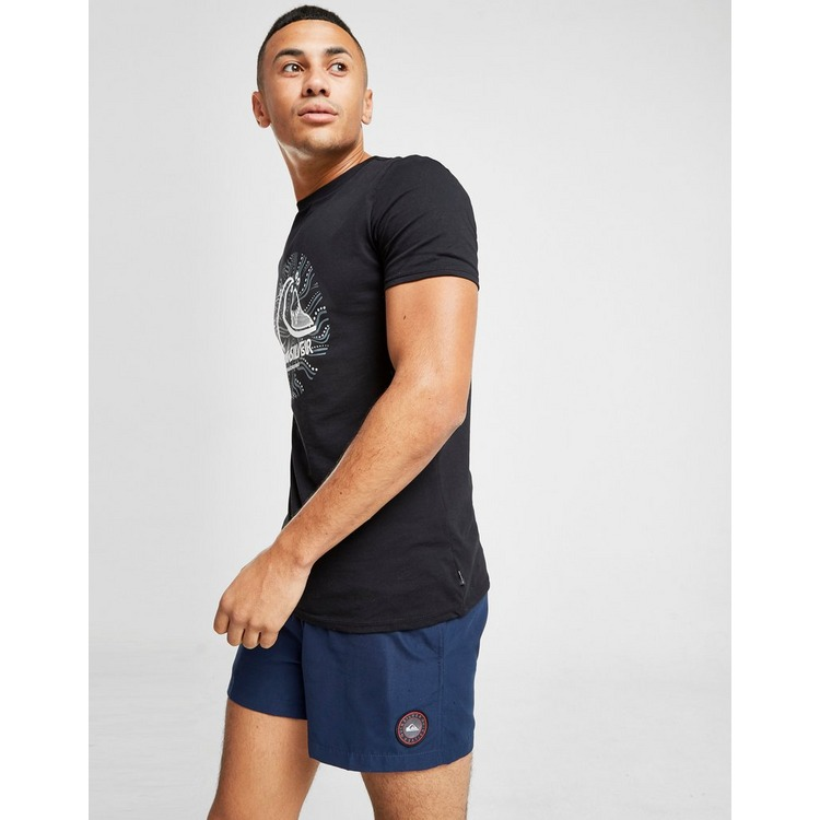 Quiksilver Everyday Volley Swim Shorts
