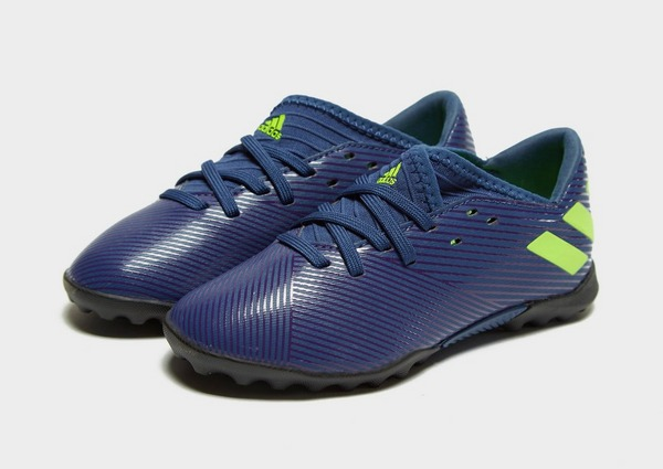 adidas Nemeziz Messi 19.3 TF Children