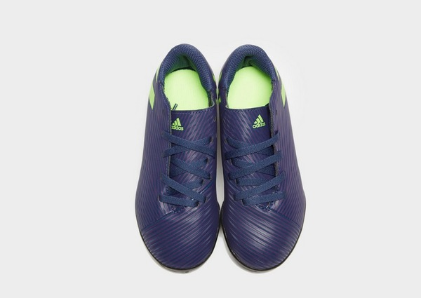 adidas Nemeziz Messi 19.4 TF Children