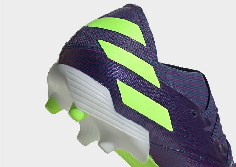 adidas Nemeziz Messi 19.1 FG Children