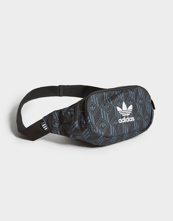 Adidas Originals Rucksack & Bumbag Girl 3 8 years online on