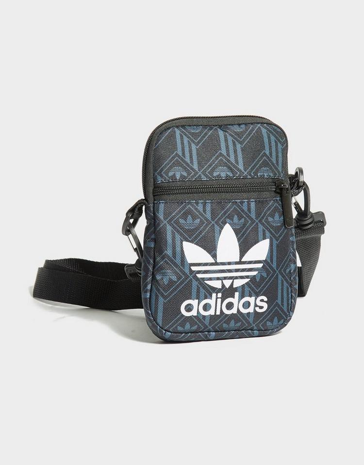 adidas Originals Monogram Hip Pack | JD Sports