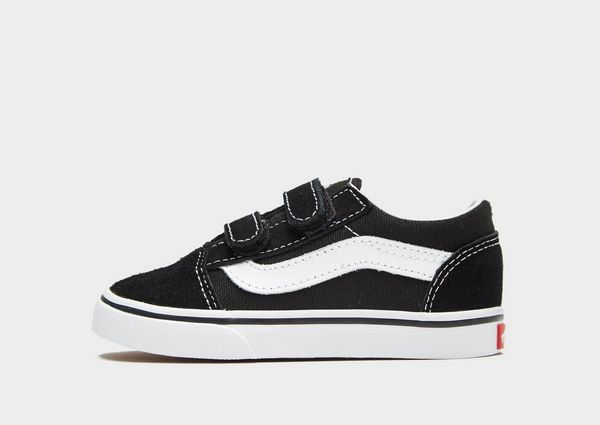 57fde12841 Vans Old Skool Infant