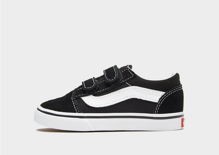 Vans Old Skool Infants