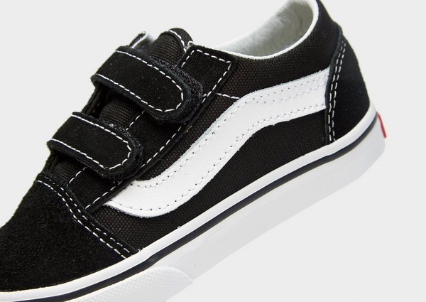 Vans Old Skool Infant