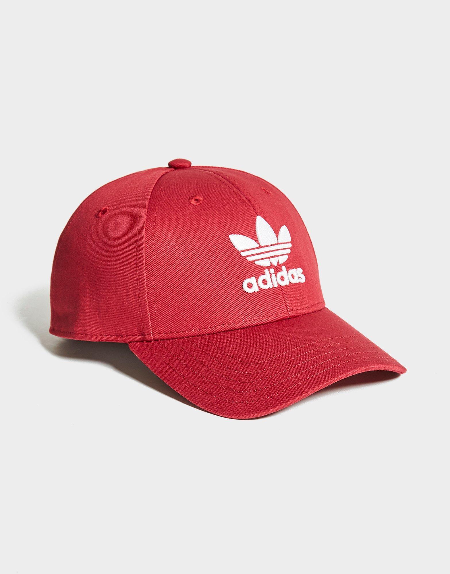 scarpe da ginnastica adidas, Adidas Originals Cappellino