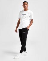 Nicce Base T-Shirt
