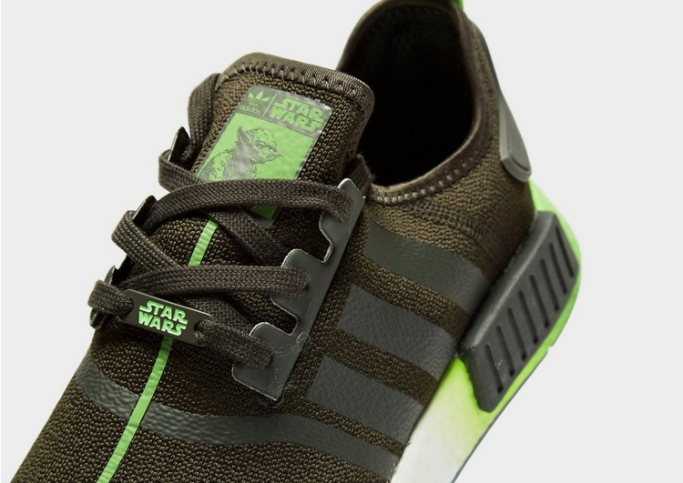 adidas Originals x Star Wars NMD_R1