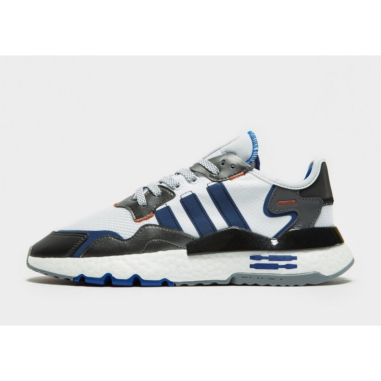 adidas Originals x Star Wars Nite Jogger R2D2