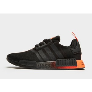 adidas Originals x Star Wars NMD_R1 Heren