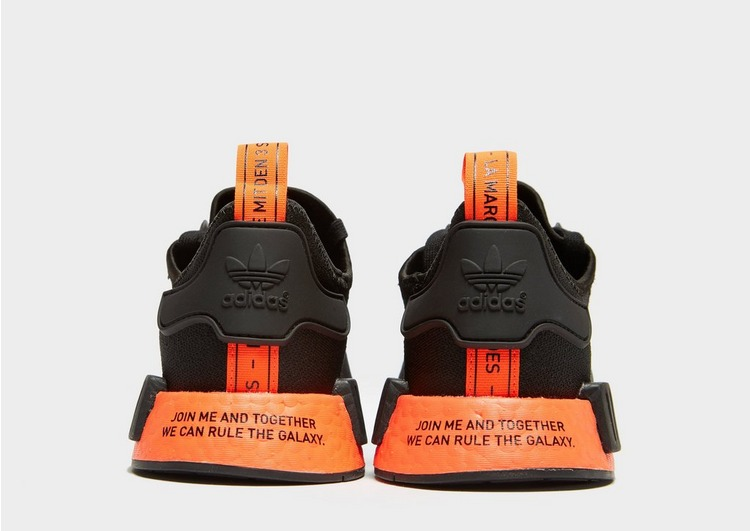 adidas Originals x Star Wars NMD_R1
