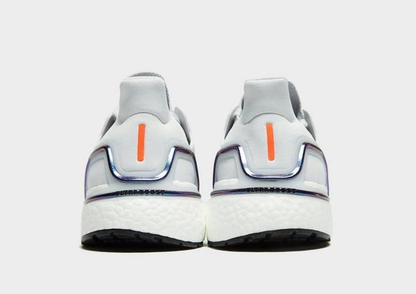 Acherter Gris adidas Ultra Boost 20 Homme | JD Sports