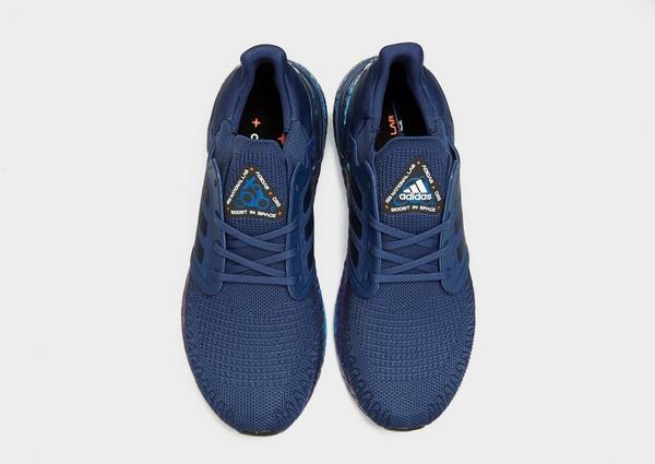 Acherter Bleu adidas Ultra Boost 20 Homme | JD Sports