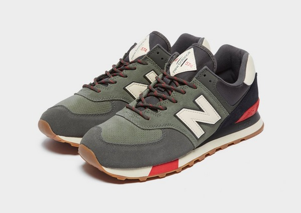 new balance 574 30