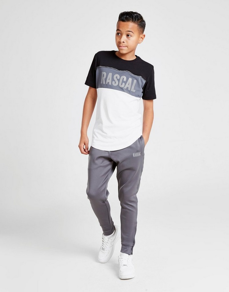 Rascal Acronym Poly Trainingsbroek Junior