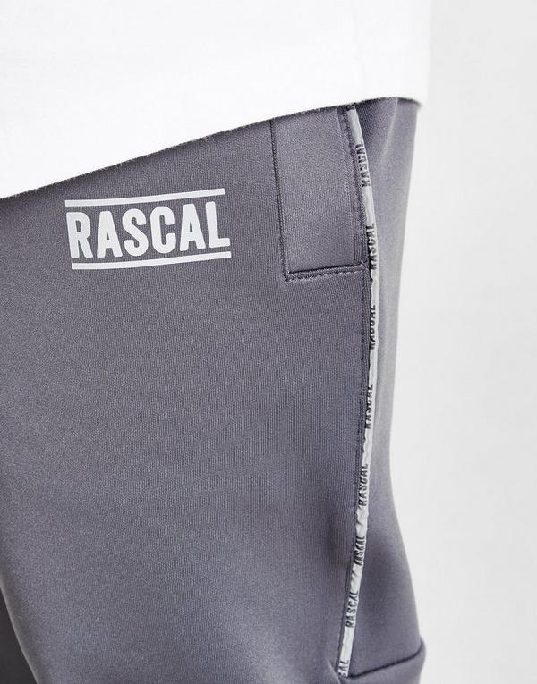 Rascal pantalón de chándal Acronym júnior