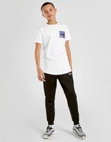 Rascal Real Iridescent Box T-Shirt Junior