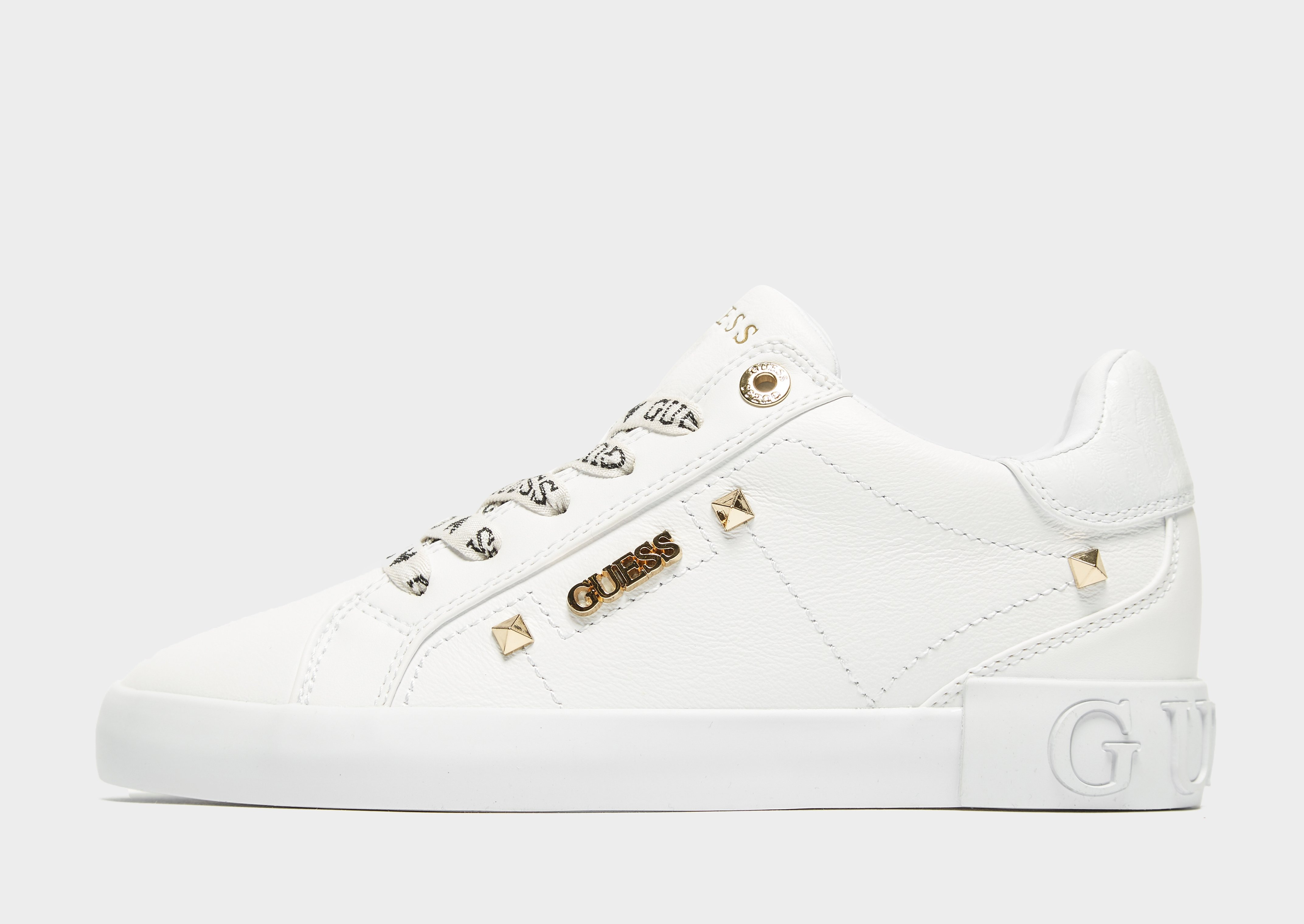 Guess Puxly Dames | JD Sports