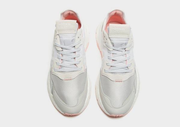 adidas Originals Nite Jogger para Mulher | JD Sports