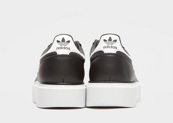 adidas Super Socks Black   adidas Belgium