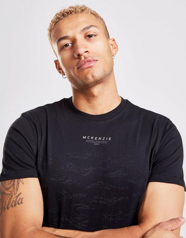 McKenzie Fabio T-Shirt