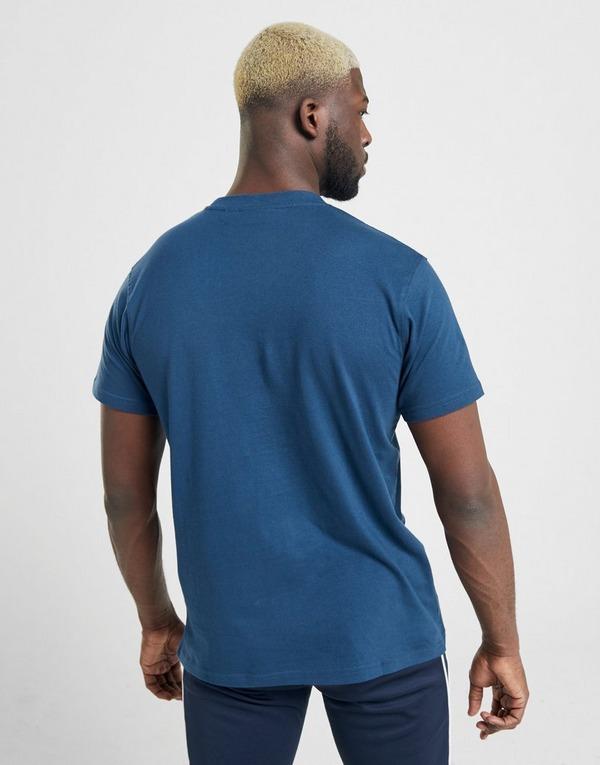 McKenzie Bronte T-Shirt