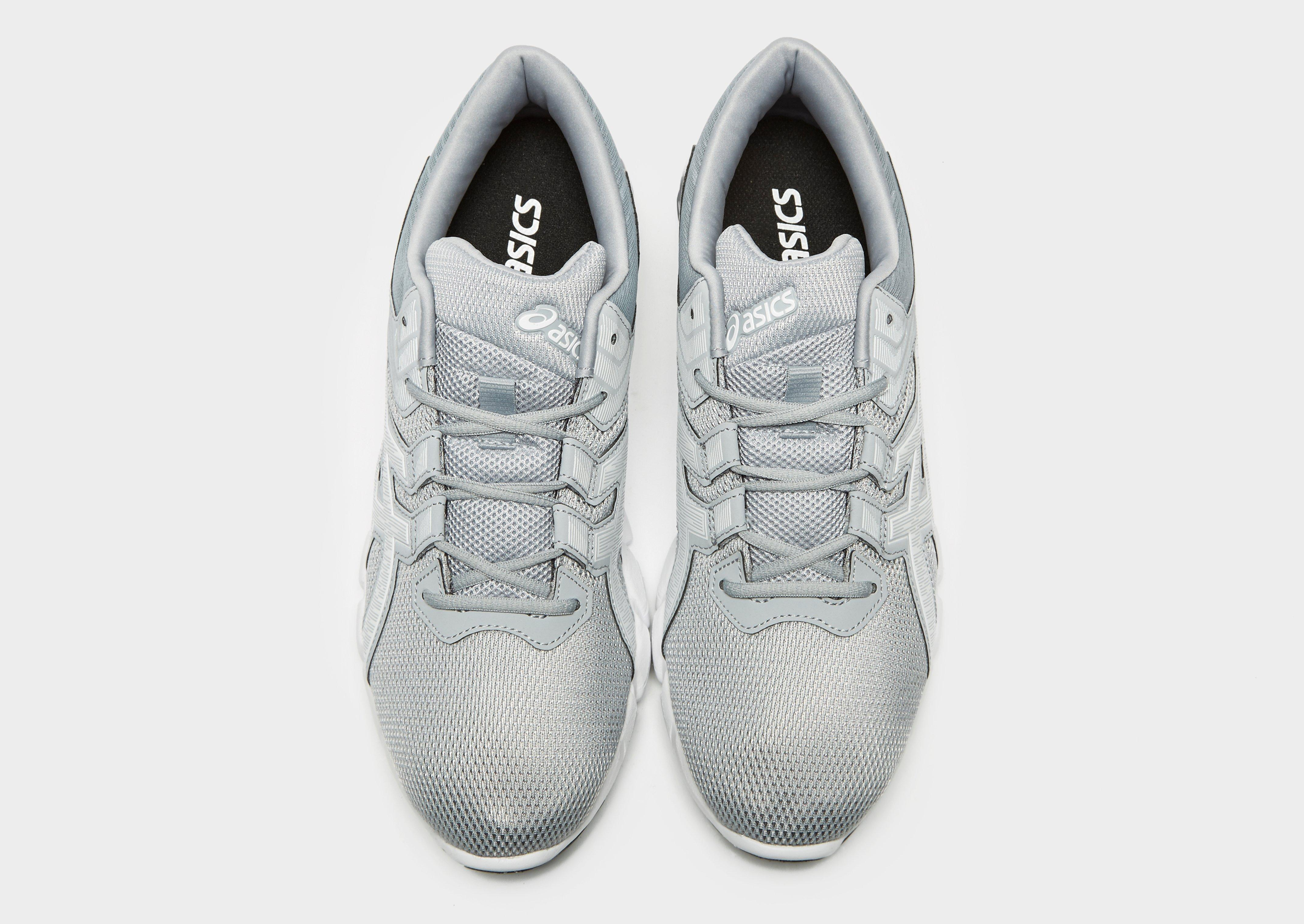 donde comprar zapatos asics en madrid 90