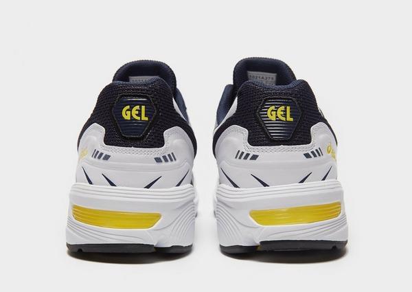 ASICS GEL-1090