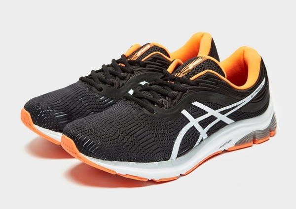 asics pulse 11 homme