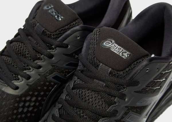 Acquista ASICS GEL Cumulus in Nero | JD Sports