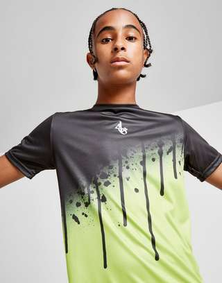 Sonneti Fitti T-Shirt Junior