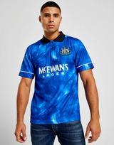 Score Draw Newcastle United FC Third 95 Shirt