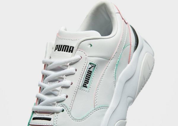 Puma Storm.Y Women's