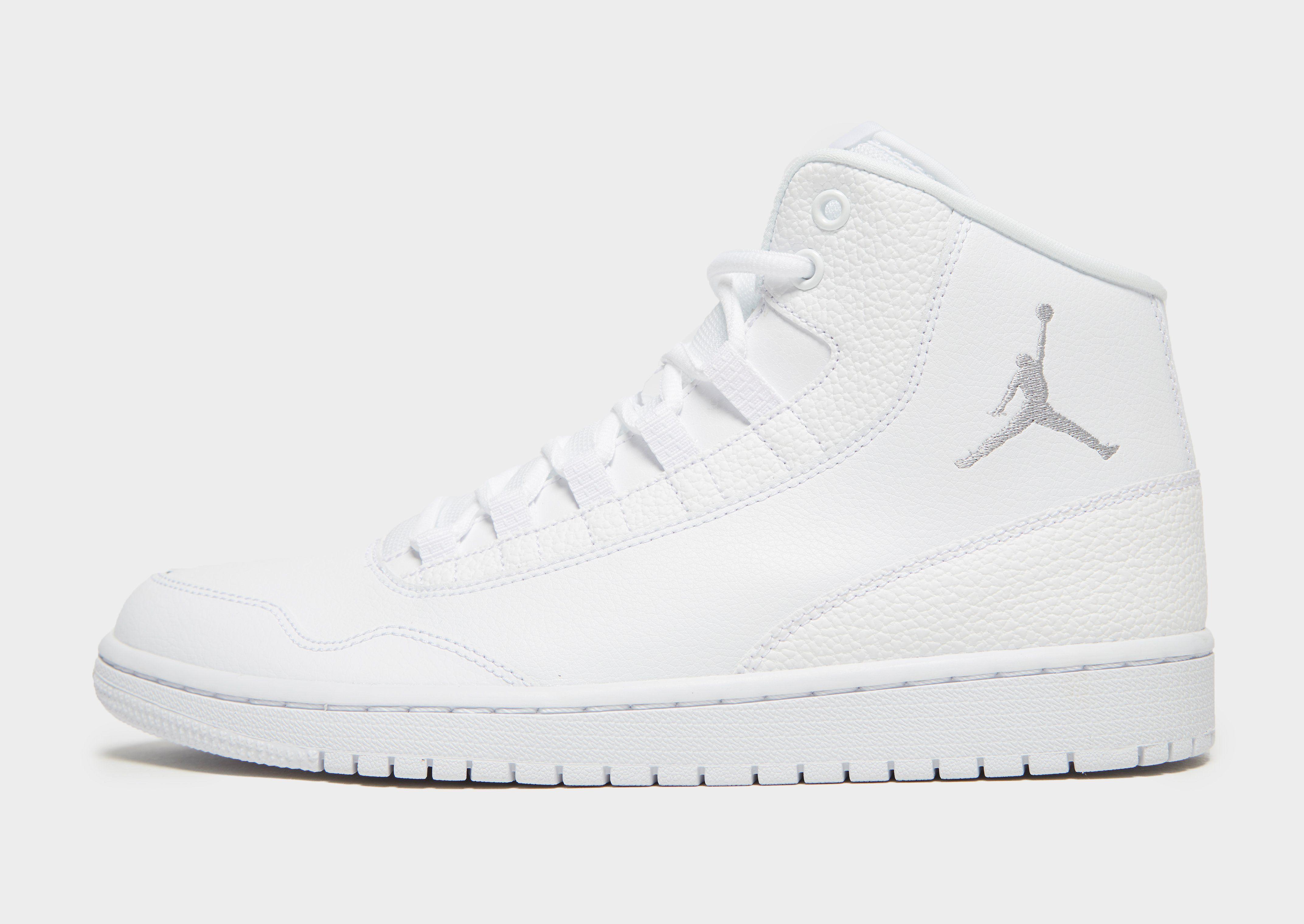 competitive price e96b5 9f433 NIKE Jordan Executive Men s Shoe