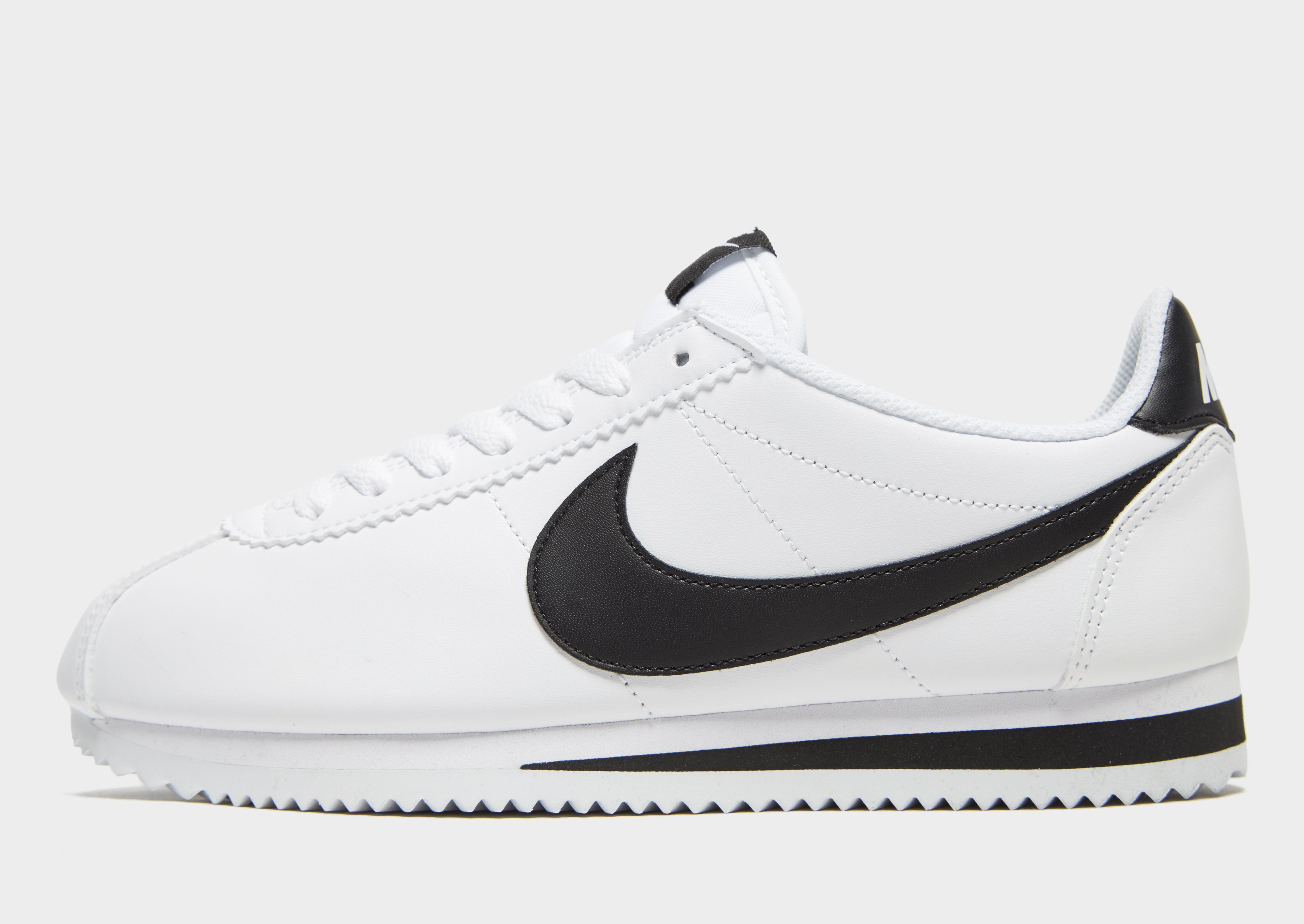 219fd4519c Nike Cortez Leather Damen | JD Sports