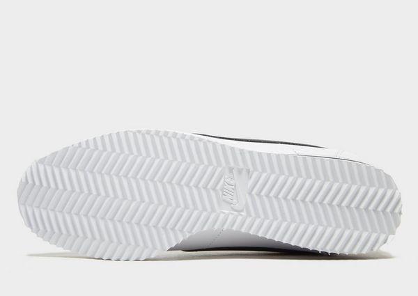 a2d499c4bc Nike Cortez Leather da donna | JD Sports