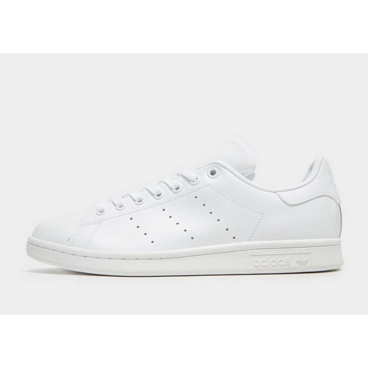 adidas Originals Stan Smith II
