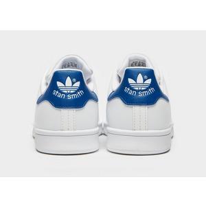 adidas d'entraînement intérieur Cuir Chaussures de Sports SM