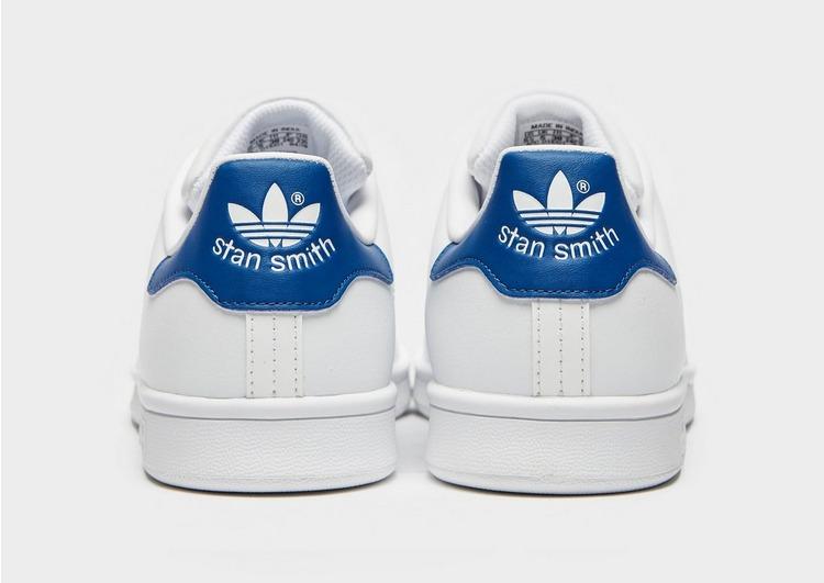 adidas Originals Stan Smith para Júnior