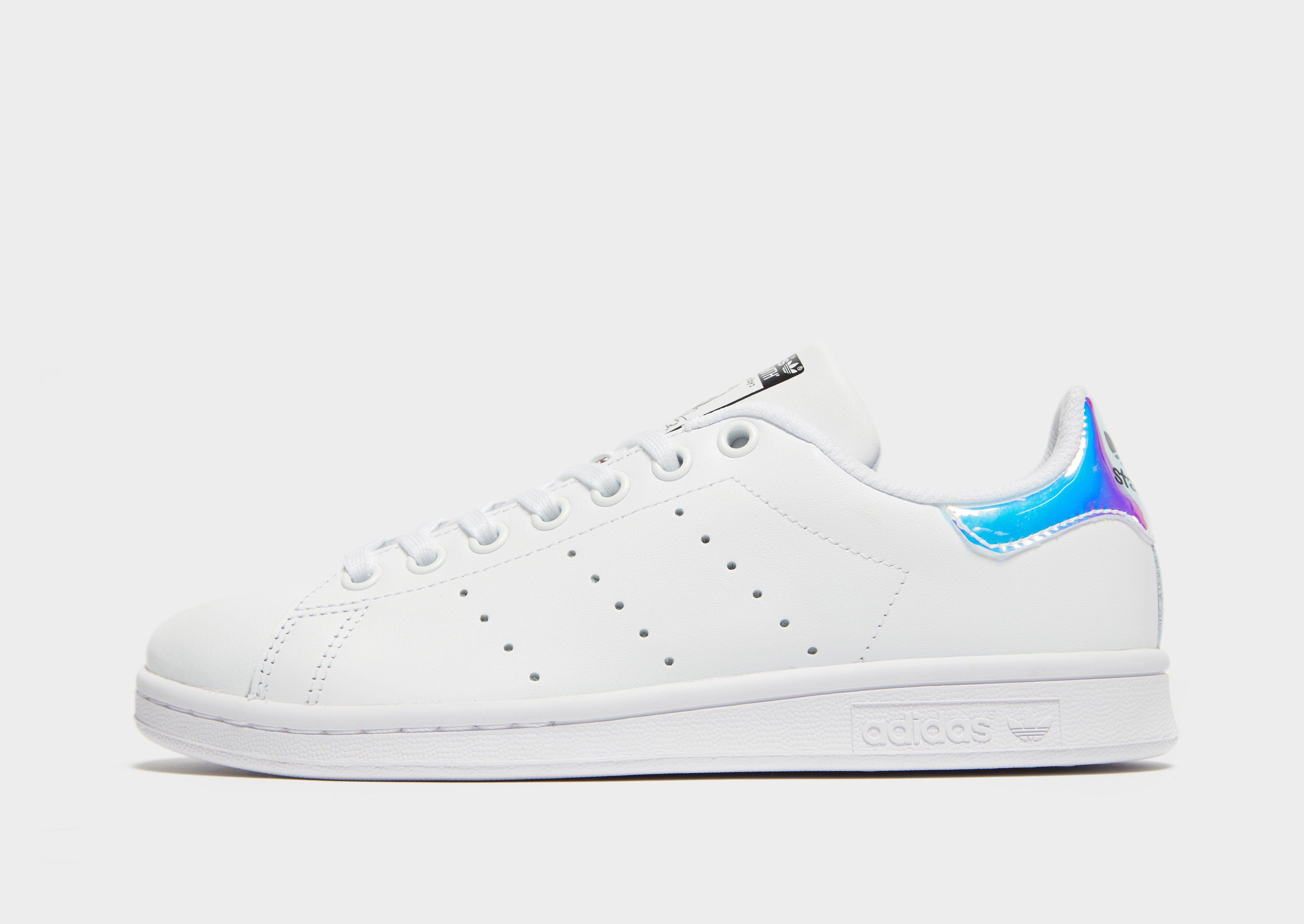 pretty nice 84d83 496e0 adidas Originals Stan Smith Shoes | JD Sports