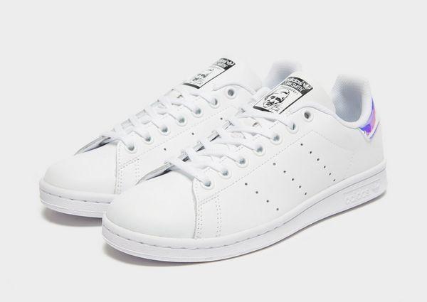 pretty nice b23fb bcc5b adidas Originals Stan Smith Shoes   JD Sports