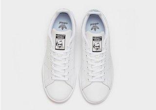 adidas originals Gazelle Junior Kinder Legend Ivy Ftwr