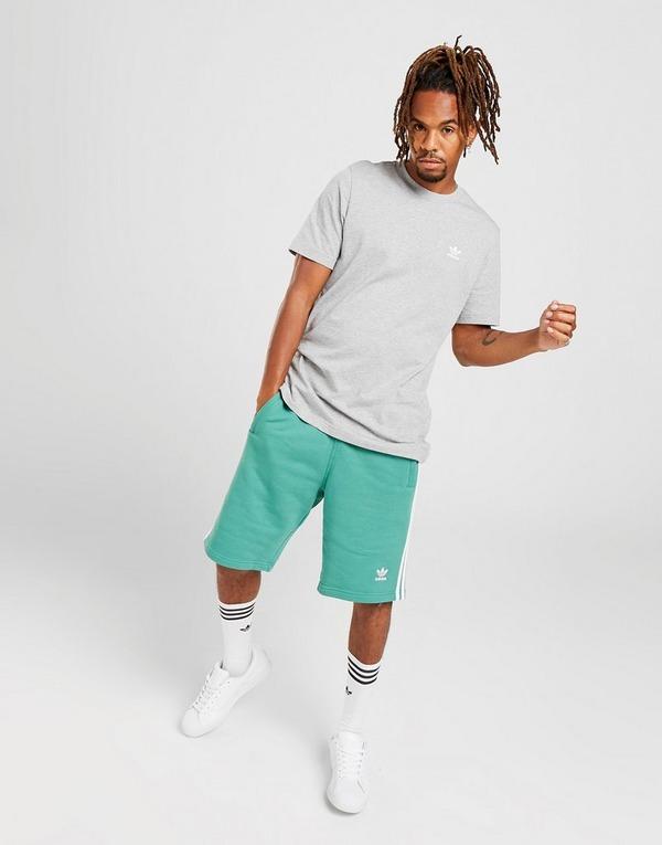 t-shirt adidas original homme