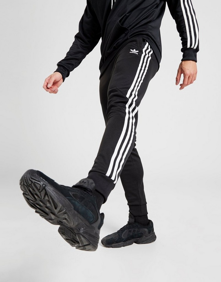 adidas Originals Superstar Cuffed Trainingsbroek Heren